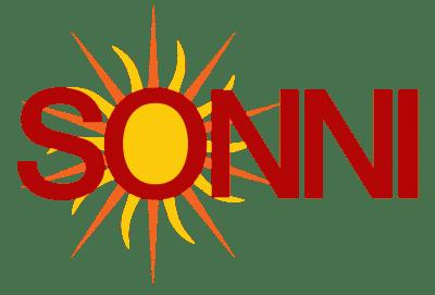 Sonni logo